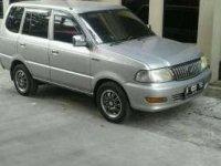 Jual Mobil Toyota Kijang SX 2003