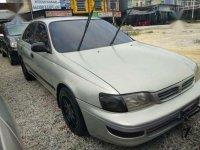 Jual Toyota Corona 1.6 1997
