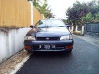 Dijual Toyota Corona 2.0 1995