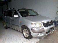 Toyota Succeed 2004