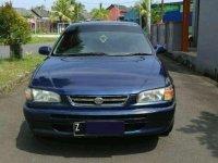 Jual Toyota Corolla  Spacio 1.5 1996