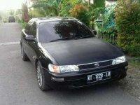 Jual Toyota Corolla 1.3 1995