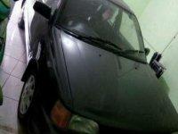 Toyota Starlet 1.3 Se Istimewa