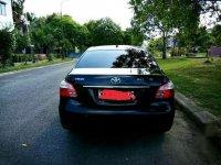 Jual Toyota Vios G 2011 AT