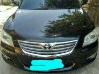 Dijual Cepat Toyota Camry 2.4 V AT 2008