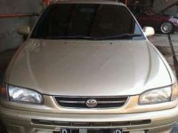 Jual Toyota Corolla Spacio 1.5 1997