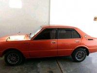 Toyota Corolla 1979 Sedan