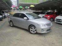 Jual Mobil Toyota Altis 2013