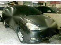 Toyota Innova G matic disel 2008