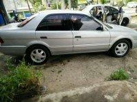 Jual Toyota Soluna GLi Tahun 2000