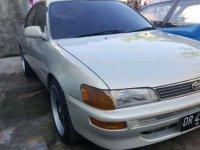 Toyota Corolla AT Tahun 1995 Automatic