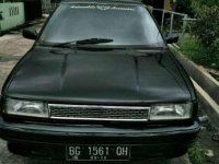 Toyota Corolla MT Tahun 1988 Manual