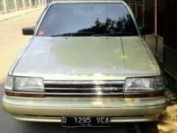 Dijual Toyota Corona 1.6 1986