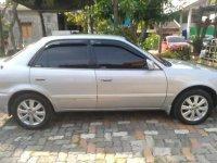 Toyota Corolla 1.8 SEG Tahun  2001