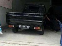 Jual Mobil Toyota Kijang Pick Up 2002