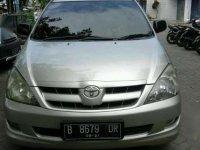 Toyota Kijang 2006