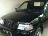 Dijual Toyota Kijang Pick-Up 2004