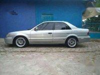 Jual Mobil Toyota Soluna 2002