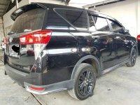 Toyota Kijang Innova Venture 2.0 A/T 2017