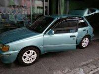 Dijual Toyota Starlet 1.0 1997