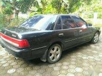 Jual Mobil Toyota Corona 1991