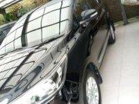 Jual Mobil Toyota Kijang 2.4 2016