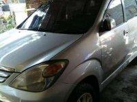Dijual Toyota Avanza G Tahun 2005