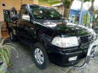 Toyota Kijang Pick-Up 2006