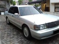 Toyota Crown AT Tahun 1996 Automatic