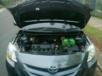 Toyota Limo 1.5 2009