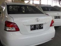 Jual Toyota Limo Tahun 2009