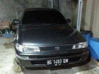 Jual Toyota Corolla Spacio 1.5 1992