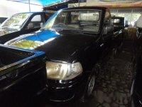 Toyota Kijang Pick Up 2005