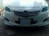 Dijual Toyota Limo Th 2012