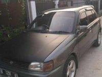 Jual Toyota Starlet 1.3 1991