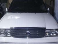 Jual Toyota Crown 2001