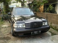 Toyota Crown 3.0 Royal Saloon Tahun 1994