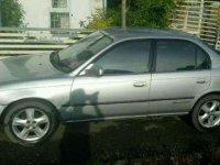 Jual Mobil Toyota Corolla Spacio 1.5 1996