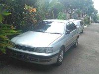 Toyota Corona Absolut 1.6 Mulus 1996