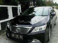 Toyota Camry V AT Tahun 2013