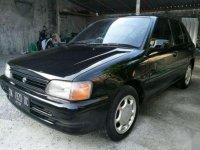 Toyota Starlet SE 1.3 Tahun 1992 Super Mulus