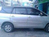 Jual Mobil Toyota Kijang 2011
