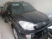 Toyota RAV4 Cruiser 2003