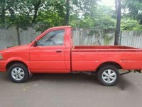 Jual mobil Toyota Kijang Pick Up 2006