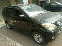 Toyota Avanza S Tahun 2005