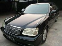 Toyota Crown Crown 3.0 Royal Saloon 2001