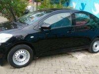 Toyota Limo 1.5 2012