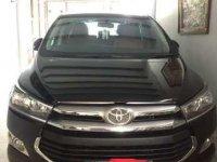Toyota Kijang 2016