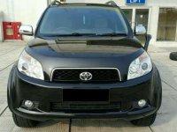 Toyota Rush 1.5 S -TRD 2008