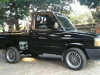 Jual mobil Toyota Kijang Pick Up 1990